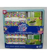Baby Alive Diaper 'n Snack Refill Pack HASBRO New Sealed Present Gift  - $34.64