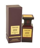 FGX-533835 Tom Ford Jasmin Rouge Eau De Parfum Spray 1.7 Oz For Women  - $299.08