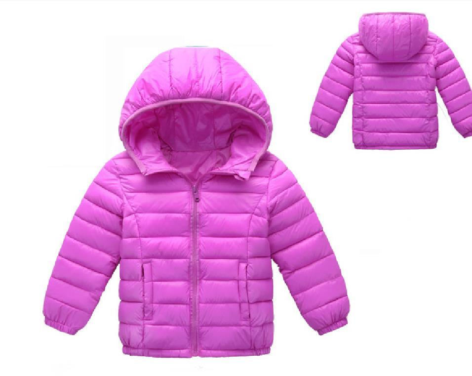 324faa4bb HH Kids Winter Jackets snow wear Hooded Baby and 50 similar items