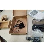 Plantronics Voyager Legend B235-M UC Mobile Bluetooth Headset 87680-01 - $38.00