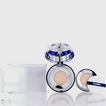 La Prairie Skin Caviar ESSENCE-IN FOUNDATION SPF 25  Porcelaine Blush NC... - $182.12