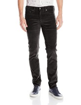 NEW LEVI'S STRAUSS 511 MEN'S ORIGINAL SLIM FIT PREMIUM CORDUROY JEANS 511-1869