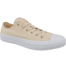 Converse Shoes Ctas OX, 163306C - $149.00
