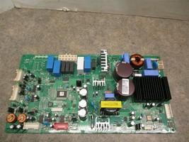 KENMORE REFRIGERATOR CONTROL BOARD PART# EBR78748201 071411110850 - $78.00