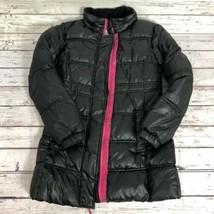 Girl's Cherokee Jacket - Size 7/8 - $14.54