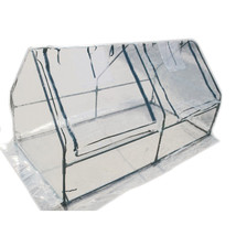Anti-ultraviolet Small greenhouse LEADER - $102.95