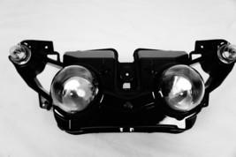 Quality Headlight  assembly B18 Headlamp Yamaha YZF-R1 2009-2011 09 10 1... - $159.00