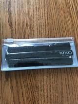 KIKO Milano Brush Protecting Nets  Ships N 24h - $15.66