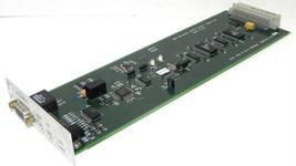 MKS INSTRUMENTS ASSY, PCB, PI 9370 PROFIBUS 100012702 REV. B BOARD