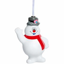 Hallmark™ classic character ornament Frosty the Snowman - $12.00
