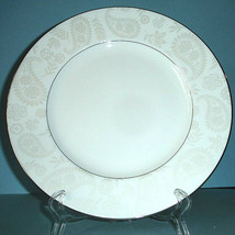"Kate Spade Bonnabel Place Dinner Plate 10.75"" by Lenox New - $24.90"