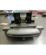 GRB803 Radio CD Player Tuner Receiver 2007 Mini Cooper 1.6 65123450803 - $56.00