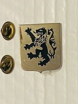 US Military 28th Infantry Regiment Insignia Pin - $10.00