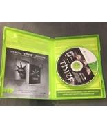 Thief Microsoft Xbox 360 - $5.93