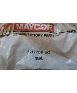 MAYCOR 7212P011-60 RANGE DOOR SEAL - $12.99