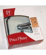 Pfister BPH-YP1C Ashfield Toilet Paper Tissue Holder - $26.72