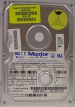 6.4GB 3.5in IDE Drive Maxtor 86448D6 Tested Good Free USA Ship Our Drives Work