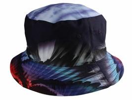 Staple Birds of Paradise Paradiso Bucket Hat NWT image 2