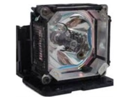 NEC LT-55LP LT55LP 50020064 LAMP FOR MODELS LT154 LT155 LT156 LT157 LT158 - $65.70