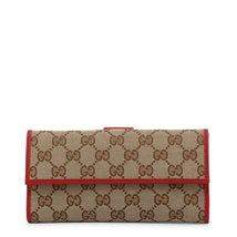 Gucci - 231841_KY9LG - $383.58