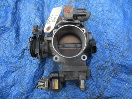 01-05 Honda Civic D17A2 VTEC throttle body engine motor D17 D17A1 SOHC O... - $129.99