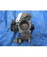 01-05 Honda Civic D17A2 VTEC throttle body engine motor D17 D17A1 SOHC O... - $129.99