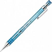 Zebra Mechanical Pencil, Tect 2 Way Light, 0.3mm, Blue Body (MAS42-LB) - $7.60