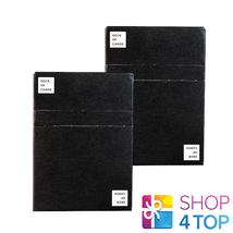 2 DECKS DECK OF CARDS ELLUSIONIST PLAYING DECK MAGIC TRICKS NEW - $14.15