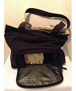 Medela-Pump-In-Style Advanced Double Breast Pump On-The-Go Tote - $52.97