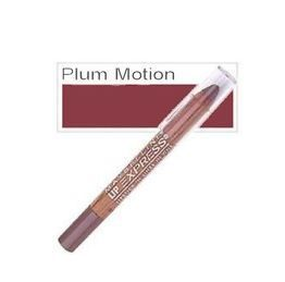 Primary image for Maybelline Lip Express Lipstick 'N Liner in One in Plum Motion