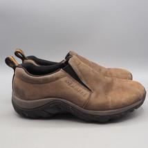 Merrell Damen Aufziehschuhe Sneakers Pantoffeln Größe 8.5 - $43.74