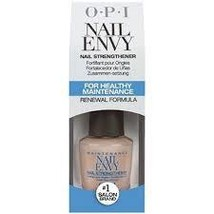 Nail envy maintenance formula thumb200