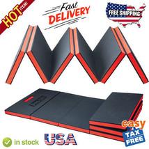 Mechanics Handy Kneel Down Foldable Padded Work Shop Floor Mat EVA Foam ... - $816,63 MXN