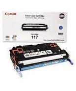 Genuine OEM brand name Canon CRG-111 Black Toner for LBP5360 (6K Yield) ... - $148.02