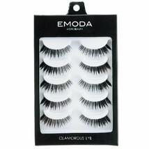 EMODA eyelash GLAMOROUS EYE - €14,63 EUR
