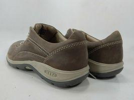 Keen Presidio II Misura 7 M (B) Eu 37.5 Donna Casual Oxford Shoes Paloma 1018316 image 5