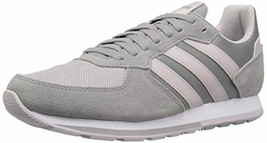 adidas Originals Women's 8k Running Shoe - $91.08