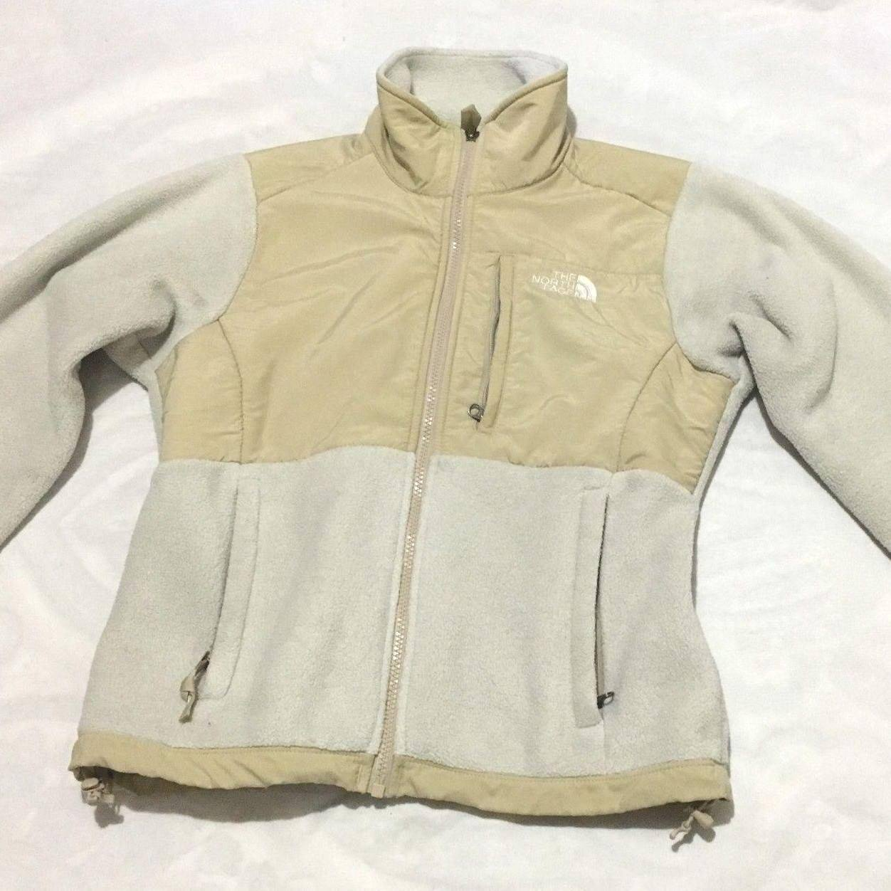 2889df969 The North Face Women's Front Zip Fleece and 44 similar items