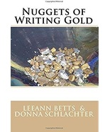 Nuggets of Writing Gold - $9.99