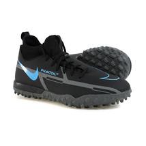 Nike Junior Phantom Gt2 Academy Dynamic Fit Tf Soccer Shoes Comfort DC0818-004 - $99.99