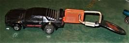 KIDCO TOYS 1983 KNIGHT RIDER 2000 BURNIN' KEY CARS PONTIAC TRANS AM FIRE... - $3.50