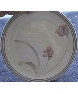 "Keltcraft Partners 9127 10.5"" Dinner Plate - Noritake - VGC - Ireland - PRETTY - $19.79"