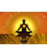 Haunted Attunement Package – Spiritual Awakenin... - $200.00