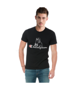 Baseball Champion Men's Classic Short-Sleeve T-Shirt - $14.00+