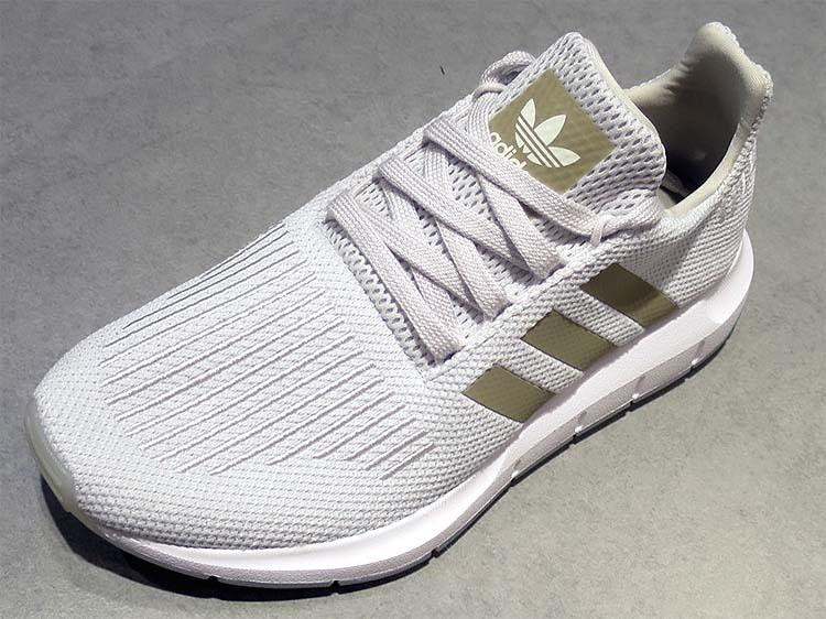 adidas originali swift run w grey / cyber e 22 oggetti simili