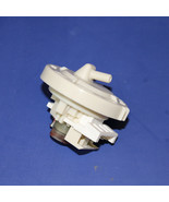 LG / Kenmore Washer : Water Level Pressure Switch (6501EA1001R) {P4803} - $19.88