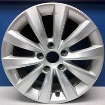 """ONE 2012-2018 Volkswagen Beetle / Passat # 69927 16"""" San Jose Aluminum W... - $65.00"""