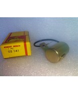 Bosch 02141 Condenser 88921467 50-1550 0249-23-345 JC-39 0820-24-322 EP3... - $9.79