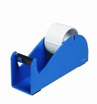 """MARSH 2"""" Bench Tape Dispenser - €19,79 EUR"""
