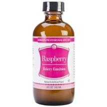 LorAnn Oils Emulsion, Raspberry, 4 Ounce - $9.27